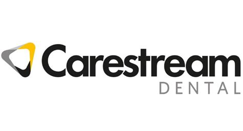 Carestream Agrees To Sell Dental Digital Business ...