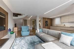 elegant, interior, design, achieved, with, nature, colors