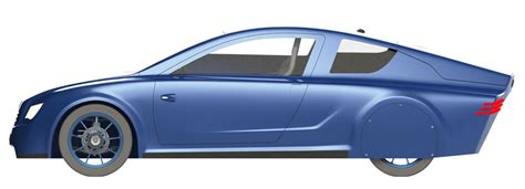 Elektroauto Verbrauch Stromkosten by T 252 Rkei Elektroauto Prototyp T 1 Auf Rekordfahrt Ecomento De