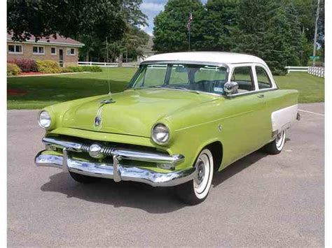 ford mainline amazing photo gallery  information