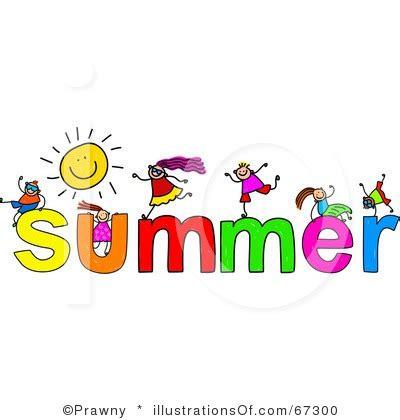 Summer Aistear Plan Mashie