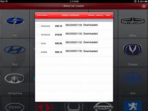 Ford Diagnose Software : ford diagnostic software download ~ Kayakingforconservation.com Haus und Dekorationen