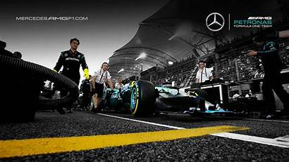 F1 Mercedes Amg Wallpapers Stmed Account Apr