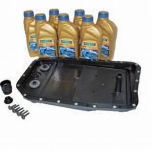 Vidange Boite Dsg 7 : da6085 kit vidange boite automatique zf 6hp26 ou 6hp28 7litres huile atf m1375 4 sur pieces ~ Gottalentnigeria.com Avis de Voitures