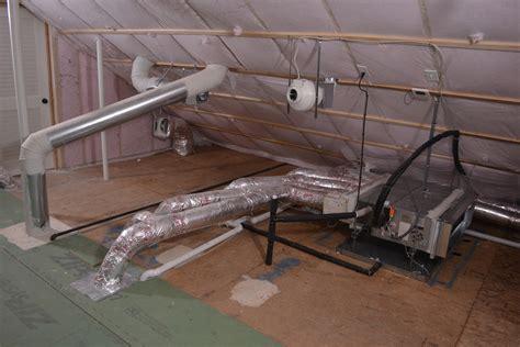 zero water filter simple fresh air for houses jlc hvac