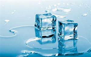The meaning and symbolism of the word - «Ice»