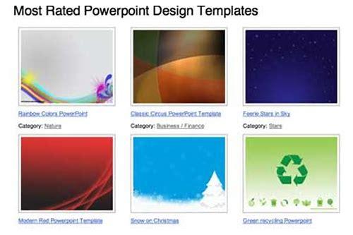 formato powerpoint templates baixar gratis
