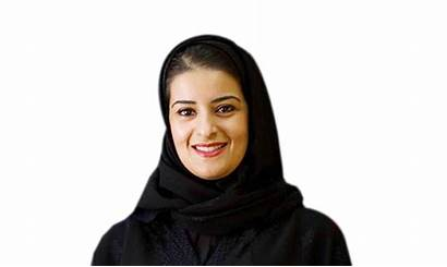 Al Suhaimi Sarah Saudi Tadawul Arabian Chairperson