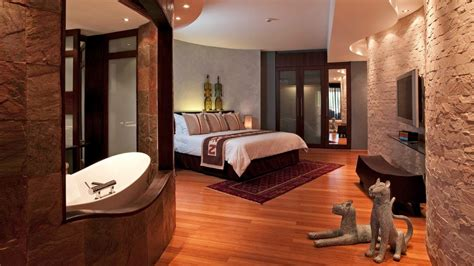 luxury hotels kenya kiwi collection
