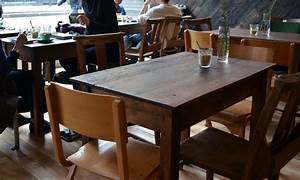 coffee table wonderful coffee shop tables coffee shop With coffee tables and chairs for coffee shop