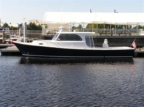 Judge Yachts Boat Trader by Judge Yachts 36 Chesapeake The Hull Boating And