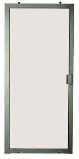 replacement sliding screen door thousand oaks screen doors