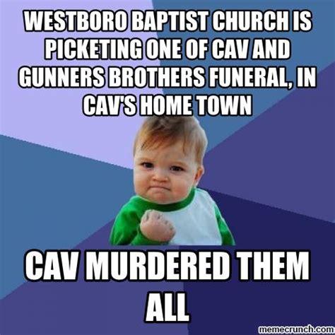 Funeral Meme - memes