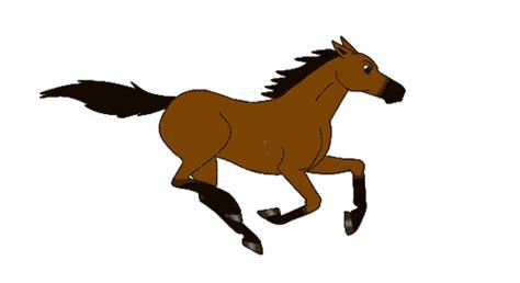 beautiful animated horse gifs   animations house