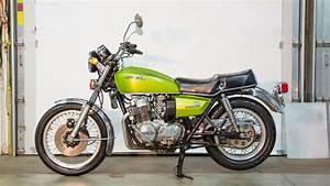 Honda 750 Scooter : 1976 honda 750 hondamatic w214 las vegas motorcycle 2018 ~ Voncanada.com Idées de Décoration