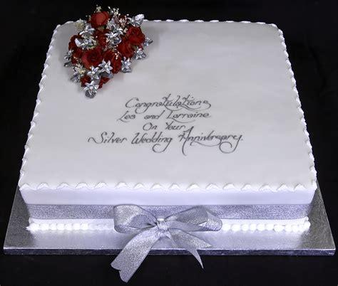 20th wedding anniversary ideas wedding world 20th wedding anniversary gift ideas