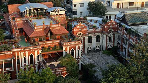 House Of MG, Ahmedabad, Gujarat ⋆ Hotel ⋆ Greaves India