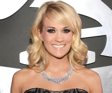 Carrie Underwood 2013