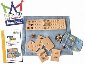 Spiele Für 2 Jährige Zu Hause : spielen entdecken zu hause zahlenland prof prei ~ Whattoseeinmadrid.com Haus und Dekorationen