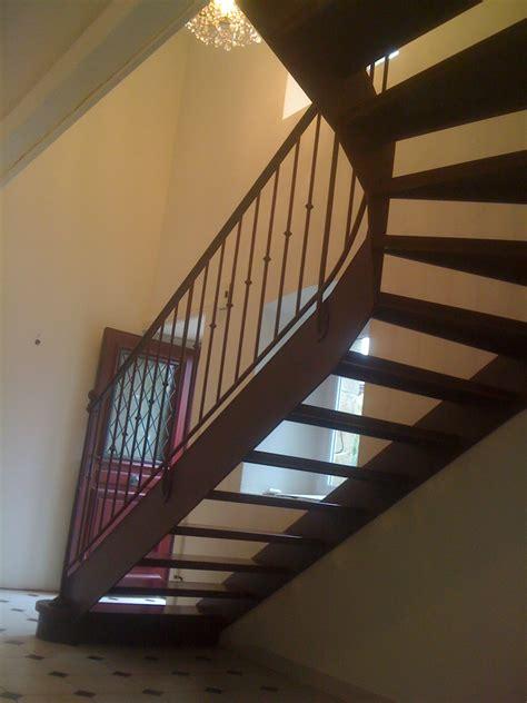 heure ouverture bureau en gros escalier annecy 28 images villa annecy garde corps