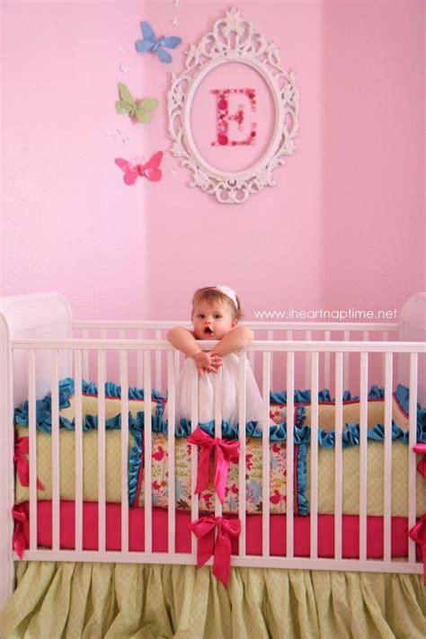 deco chambre bebe fille stunning idee deco chambre bebe fille a faire soi meme