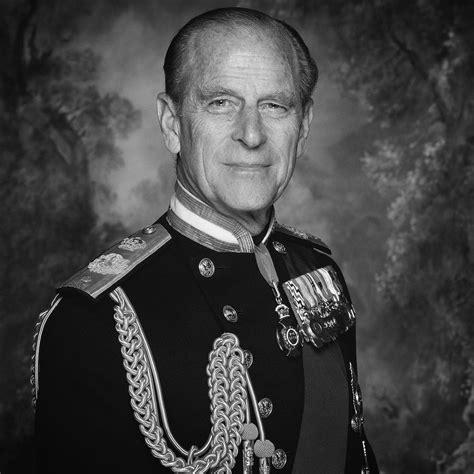 Prince Philip Dies: Old-School European Aristocrat and ...