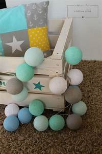 Cotton Ball Lights : cotton ball balls lighting cotton ball lights sklep cotton balls mint ~ Eleganceandgraceweddings.com Haus und Dekorationen