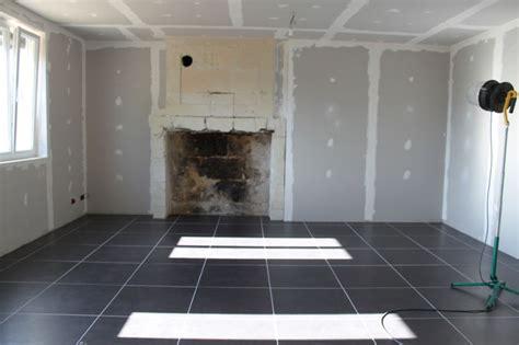 plinthe cuisine renovation un an pour tout changer carrelage