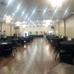 westchester   venues event spaces