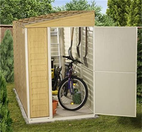 4x8 Plastic Storage Shed by 4x8 Plastic Panels Images