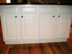white wood grain kitchen cabinets cabinet refinishing kitchen cabinet refinishing summit 1883