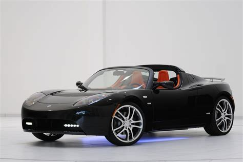 Tesla Roadster Wikipedia  Autos Post