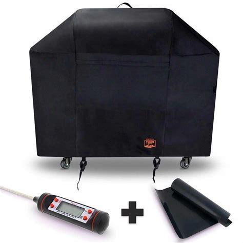 weber gussplatte genesis 300 weber 7130 grill cover for genesis ii genesis 300 series gas grills 692757842592 ebay