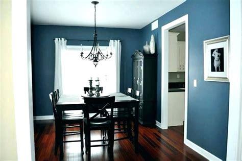 moderne wandfarben 2017 moderne wandfarben farben im wohnzimmer esszimmer 2017 shads org