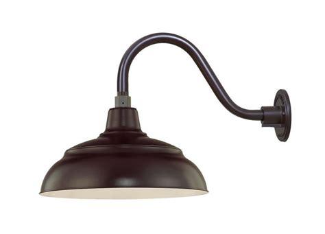 view the millennium lighting rwhs14 rgn15 r series 1 light