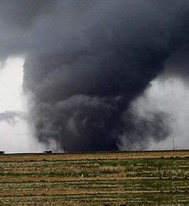Photos from the May 20, 2013 Moore Oklahoma EF-5 tornado ...