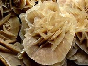 Verdunstung Wasser Berechnen Formel : mineralien sandrosen w stenrosen ~ Themetempest.com Abrechnung
