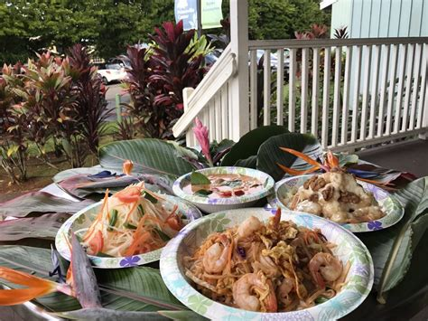 lotus garden thai cusine princeville lotus garden thai 65 photos 164 reviews