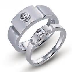helzberg wedding rings helzberg wedding rings the wedding specialiststhe wedding specialists