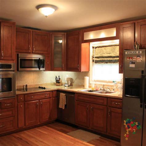 custom kitchen cabinets ryobi nation projects