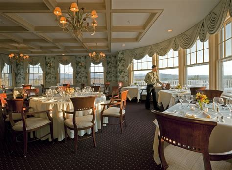 hampshire wedding venues mountain view grand resort