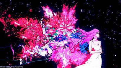 Tokyo Ghoul Google 1080p Anime Kaneki Guardado