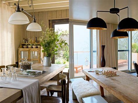 canapé style cagne modele de salle a manger design 28 images modele de