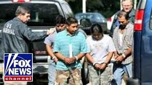 Lott defends study on illegal immigrant crime in Arizona ...