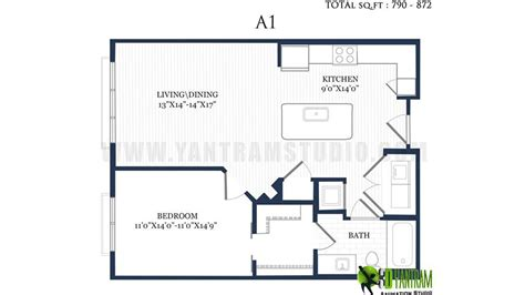floor plan interactive  floor plans design virtual
