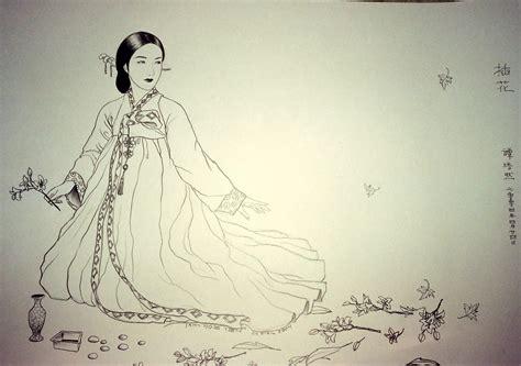 The Art Of Hoe Yen Tam 浩然之藝, 浩然之氣