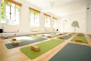 ideas for home interiors evolve wellness center i classes i mat i pilates