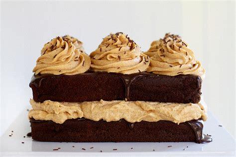 chocolate pumpkin cake chocolate pumpkin cake i am baker