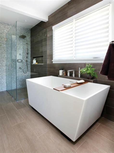 Badezimmer Mit Fenster by Badezimmer Gestalten Wie Gestaltet Richtig Das Bad