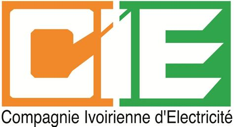 la vie siege social compagnie ivoirienne d 39 électricité wikipédia